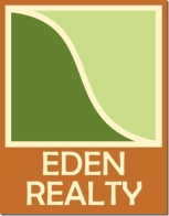 Meadow Realty logo